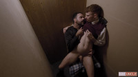 My Naughty Sin – Ryan Jacobs And Teddy Torres 1080p