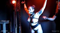 Bdsm HD Porn Videos Impact Play Technique BDSM
