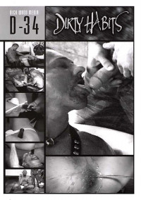 Dick Wadd – Dirty Habits