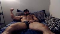 Austin Longjack (Max Wood) – Bedside Worship