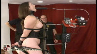 House Of Gord –  Suck-n-Blow With Friend Dee