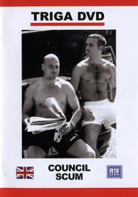 Council Scum (2007)