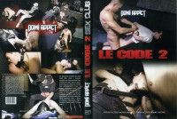 Domiaddict – Le Code Sex Club Part 2