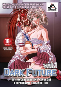 Dark Future – Extreme HD Video