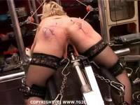 The Most Extreme Bdsm Porn Videos Exclusive Torture Content