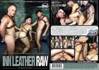 Skyn Media – Inn Leather Raw Full HD (2016)