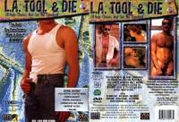 Bareback L.A. Tool & Die – Casey Donovan, Richard Locke, Paul Baressi (1979)