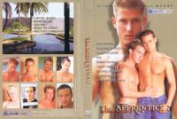 The Apprentice Vol.2 – Dark Heart