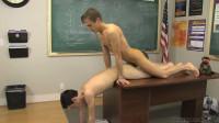 Ass Banging Sexy Twinks