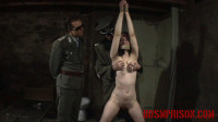 Cool The Best Gold Beautifll Nice Collection For You BdsmPrison. Part 3.