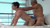 Older4Me – Grandpa Is Ready