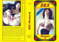 Anita Feller – Sex Pervers 2