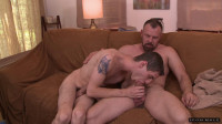 Icon Male – Lonely Boys – Sam Truitt & Max Sargent