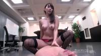 Yui Hatano – Naomi Hanzawa (Part 2)