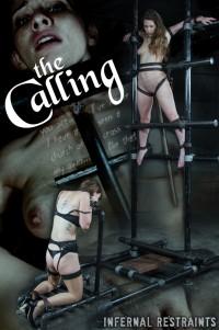 Infernal Restraints – The Calling – Devilynne