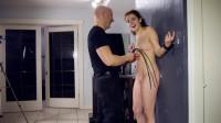 HD Bdsm Sex Videos Fucking Sadist