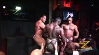 Bodybuilders Jam Pt 34