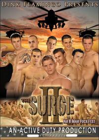 The Surge Vol.2
