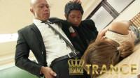 Classroom Sex