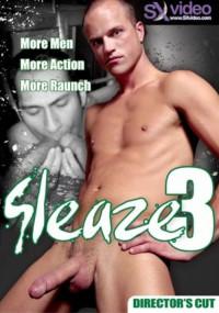 Sleaze Vol. 3
