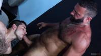 My Sexy Guncles Part 1 – Alex Tikas & Aiden Joseph 720p