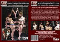 Bondage Torments Part 24 (2010)