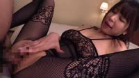 Big Tittied Slut