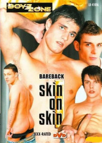 Skin On Skin (Man's Best Boyzzone)