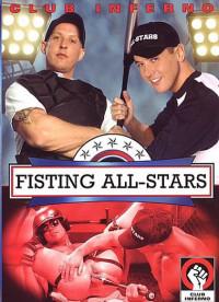 Fisting All-Stars   ( Club Inferno )