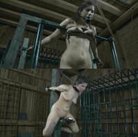 Mistress In BDSM