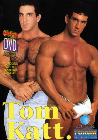 Tom Katt (2004) – Tom Katt, Joe Magnum, Cory Evans