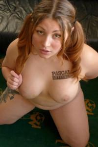 Estella Bathory – 1st Porno 4 Degenerate Girl FullHD 1080p
