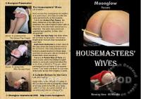 Housemasters' Wives