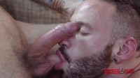 Great Fucking Session
