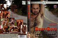 Grey Rose Production – Beefy Boyz On The Road