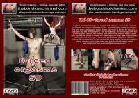 Forced Orgasms 59