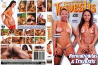 Brazilian Travestis Hermafrodita And Travestis (2011)