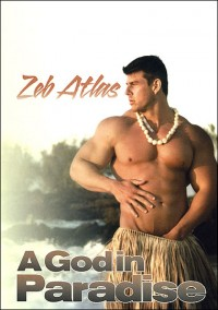 Zeb Atlas Productions – A God In Paradise (2006)