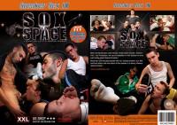Sneaker Sex – Volume 9 – Sox In Space (2011)