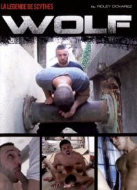Ridley Dovarez – The Wolf (2014)