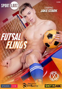 Futsal Flings (2018)