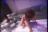 (Gutjap) Sex Slave Vol2 Scene 1