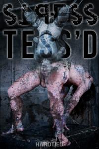 StressTessd , Tess Dagger , HD 720p