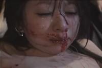 Hard Japan Torture 25