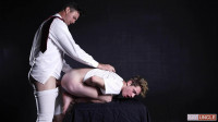 Beau Reed And Jake Hill – I'll Show You A New Experience
