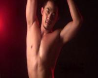 Charm Of Mr. Wang Han 1 Of 3
