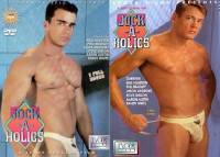 Jock-A-Holics (1993)