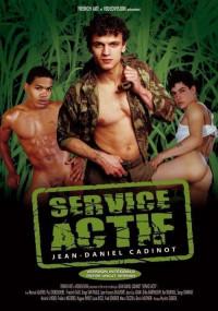 Service Actif Vol. 1