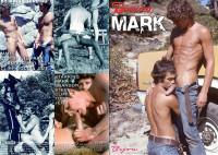 Mark (Classic Bareback 1978) – Brandon, Steve, Mark