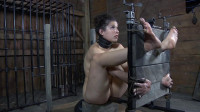 Marina Worthless Wet Crack Part FIRST Bones